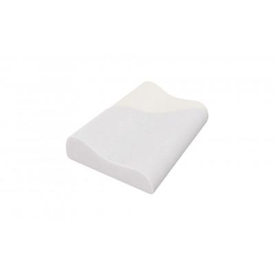 Анатомическая подушка Premium Junior