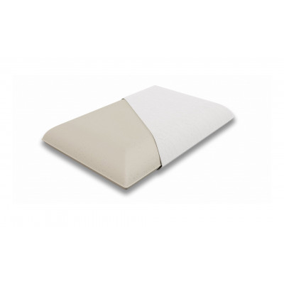 Анатомическая подушка Premium Classic