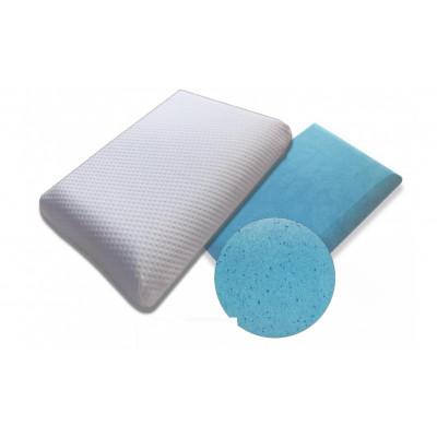 Анатомическая подушка Cool Touch