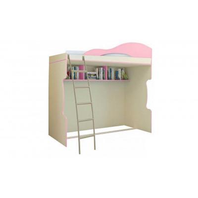 Кровать Радуга Фламинго