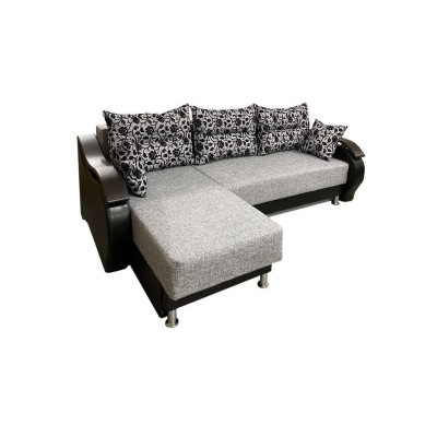 """Угловой диван """"Версаль III"""" от производителя Валенсия"""