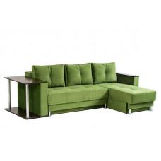 Угловой диван «Версаль I»