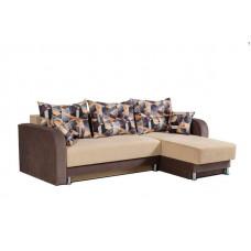 Угловой диван «Версаль II»