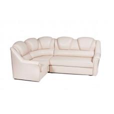 Угловой диван «Европа I»
