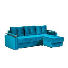 Угловой диван «Ибица»