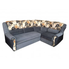 Угловой диван «Европа II»