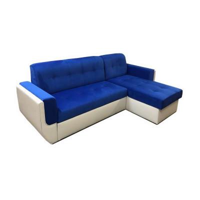 Угловой диван «Майами» от производителя Валенсия