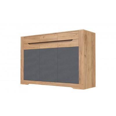 Комод Римини от производителя Браво Мебель