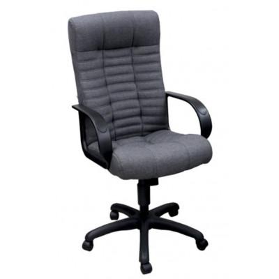 Кресло для руководителя Атлант PL-1