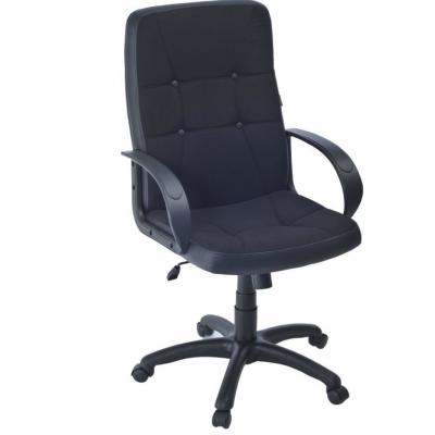 Кресло для руководителя Джем