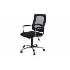 Кресло для персонала Форс