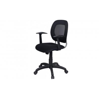 Кресло для персонала Томас от производителя Фабрикант