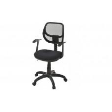 Кресло для персонала Степ