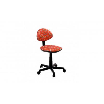 Кресло Логика регата