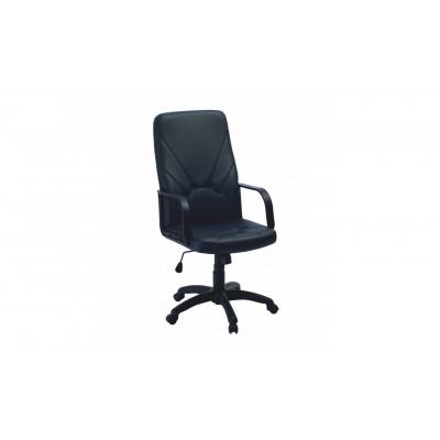 Кресло для руководителя Менеджер PL от производителя Фабрикант