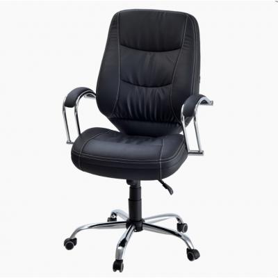 Кресло для руководителя Марго