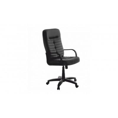 Кресло для руководителя Орман от производителя Фабрикант