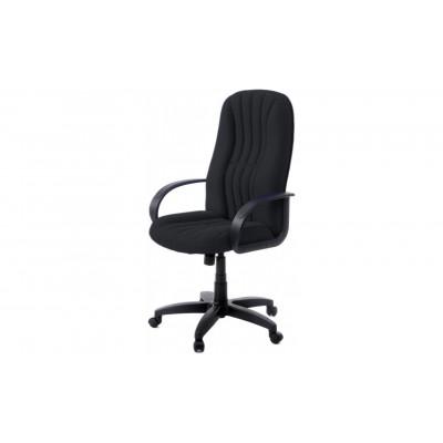 Кресло для руководителя Стаффорд