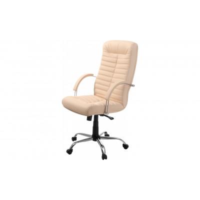Кресло для руководителя Орион