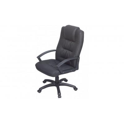 Кресло для руководителя Комфи