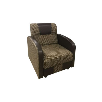 Кресло «Верона» от производителя Валенсия