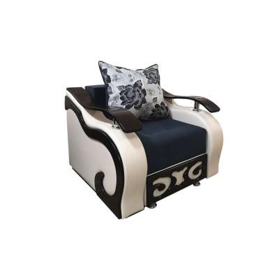 Кресло «Волна» от производителя Валенсия