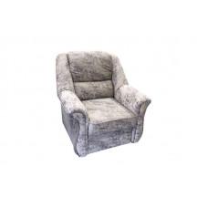 Кресло «Дельфин II»