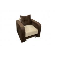 "Кресло ""Версаль II"""