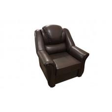 Кресло «Дельфин I»