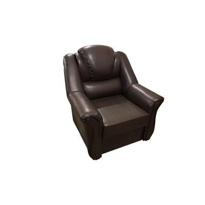 Кресло «Дельфин I» от производителя Валенсия
