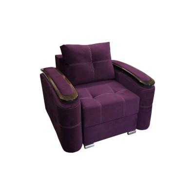 Кресло «Ибица» от производителя Валенсия