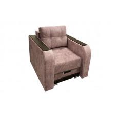"Кресло ""Дубай"""