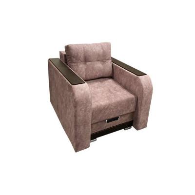 "Кресло ""Дубай"" от производителя Валенсия"