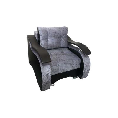 Кресло «Каприз» от производителя Валенсия