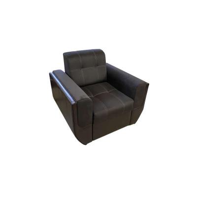 "Кресло ""Майами"" от производителя Валенсия"