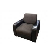 Кресло «Адмирал»