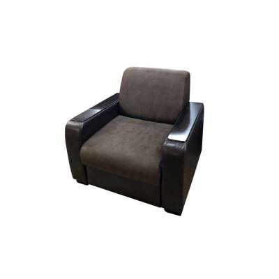 Кресло «Адмирал» от производителя Валенсия