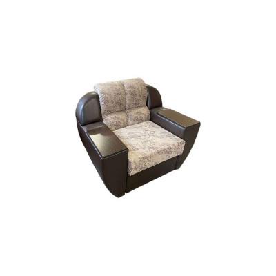 Кресло «Сенатор» от производителя Валенсия