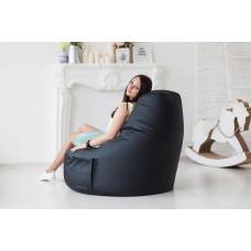 "Кресло ""Комфорт"", black"