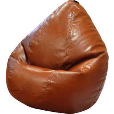 """Кресло-мешок """"Орех"""" Размер-XL от производителя"""
