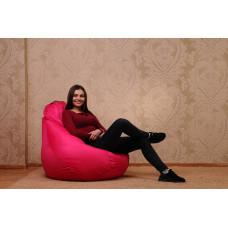 "Кресло-мешок ""Малина"" Размер-L"