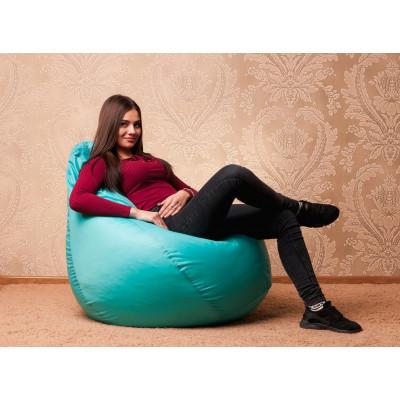 "Кресло-мешок ""Мята"" Размер-XL от производителя"