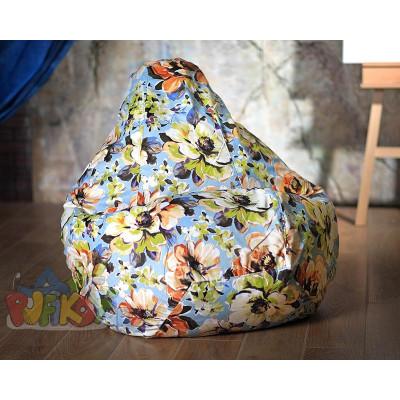 """Кресло-мешок """"Марта"""" Размер-XL от производителя"""