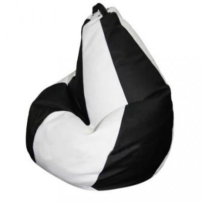 "Кресло-мешок ""Спорт"" Размер-XL от производителя"