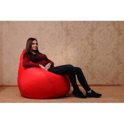 """Кресло-мешок """"Закат"""" Размер-XL от производителя"""