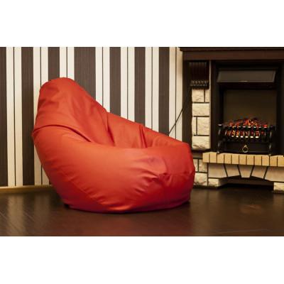 """Кресло-мешок """"Шик"""" Размер-XL от производителя"""