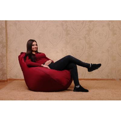 """Кресло-мешок """"Бардо"""" Размер-XXL от производителя"""