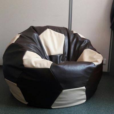 """Кресло-мяч """"Кофе"""" от производителя"""