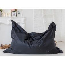 """Кресло-подушка """"Блек"""""""
