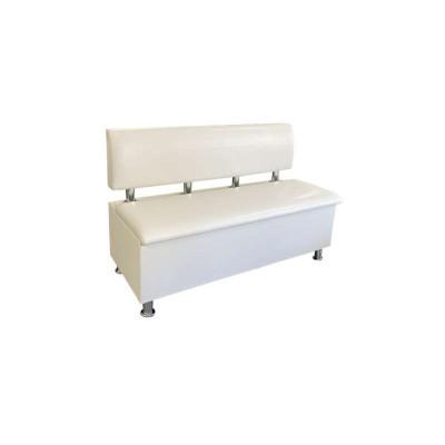 Кухонный диван №2 от производителя Валенсия